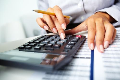Kas yra buhalterinė apskaita ir kam patikėti jos tvarkymą?