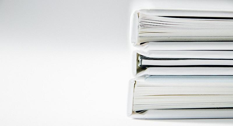 Įmonės steigimas ir dokumentų tvarkymas: kaip rasti geriausią įmonę?
