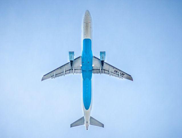 Lėktuvų bilietai į Londoną – populiariausi