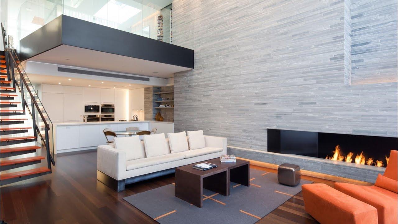 Veiksmingesnis būsto atnaujinimas ir keli patarimai