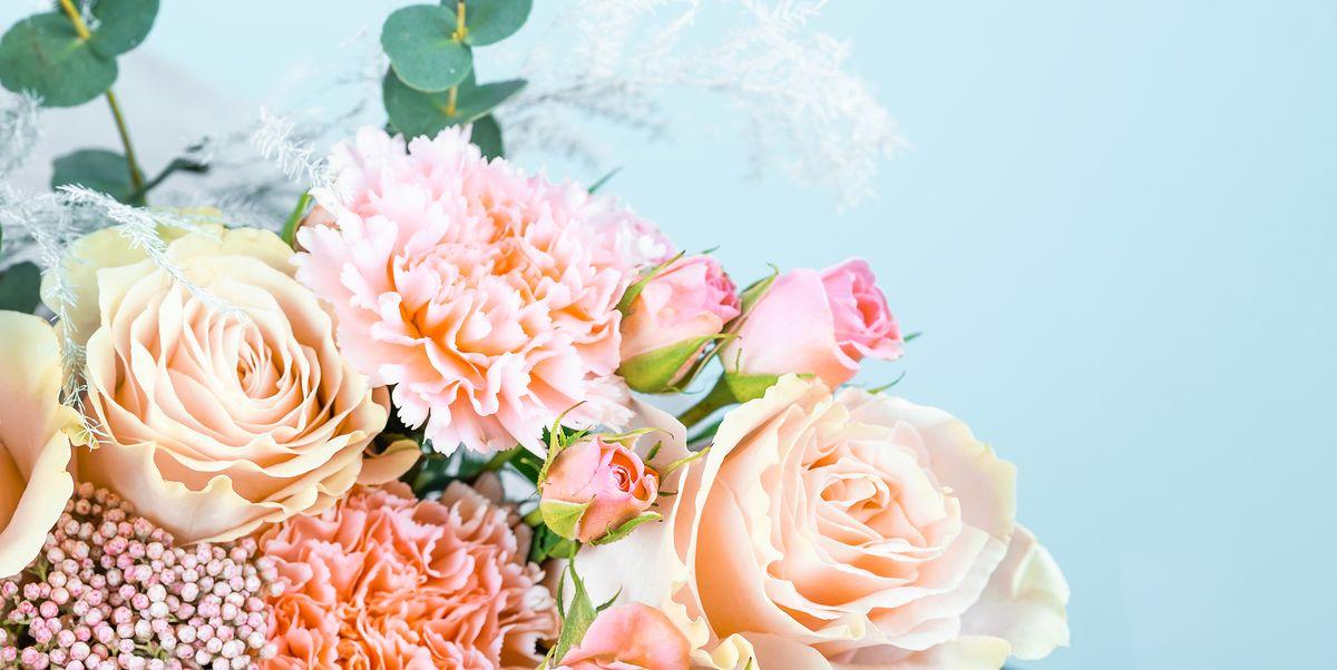 Nemokamas gėlių pristatymas į namus – praktiškas sprendimas